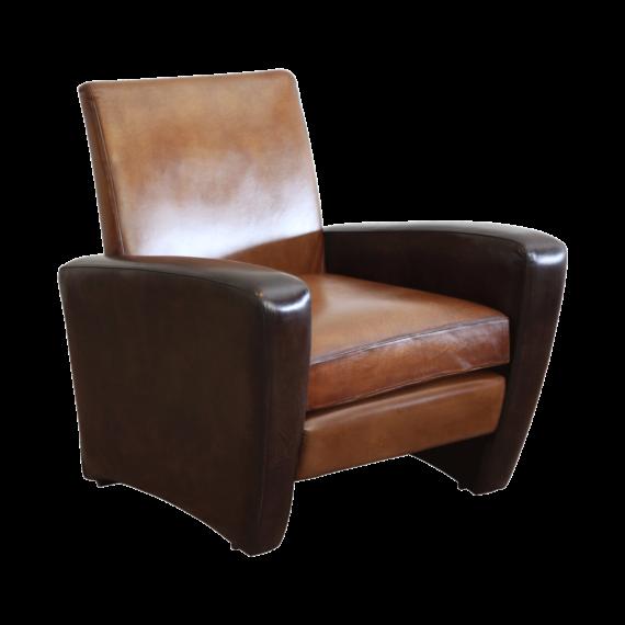 Easy Lazy Single Seater Sofa
