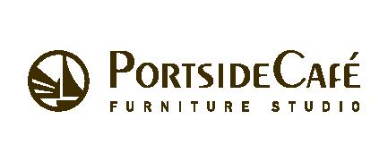 PortsideCafé -