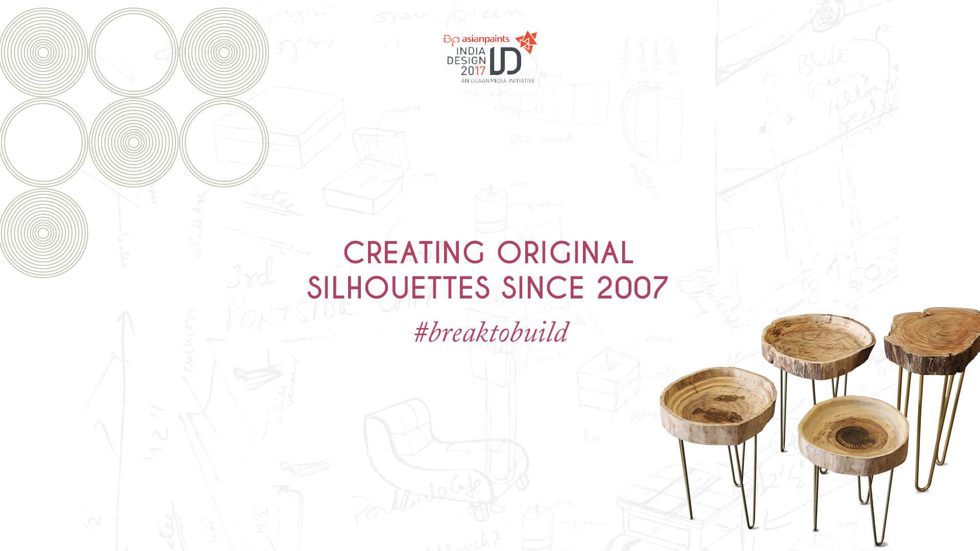 India Design 2017