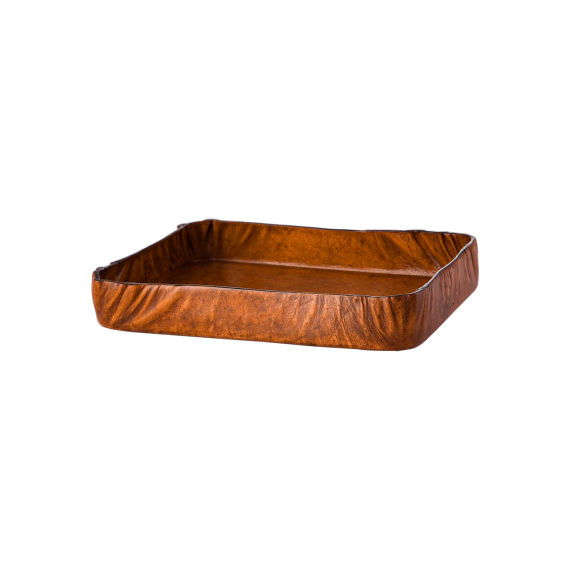 Coin Tray Rectangular