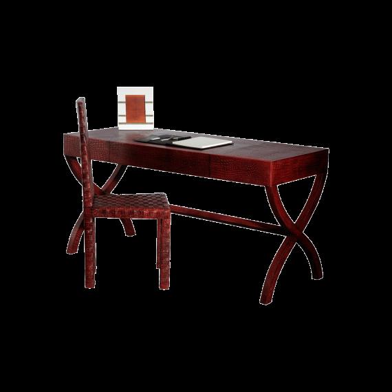 Exter Desk