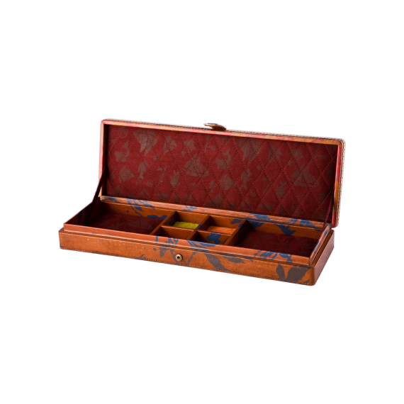 Long Jewellery Case-01