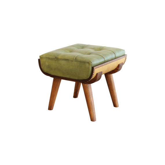 Starboard Stool