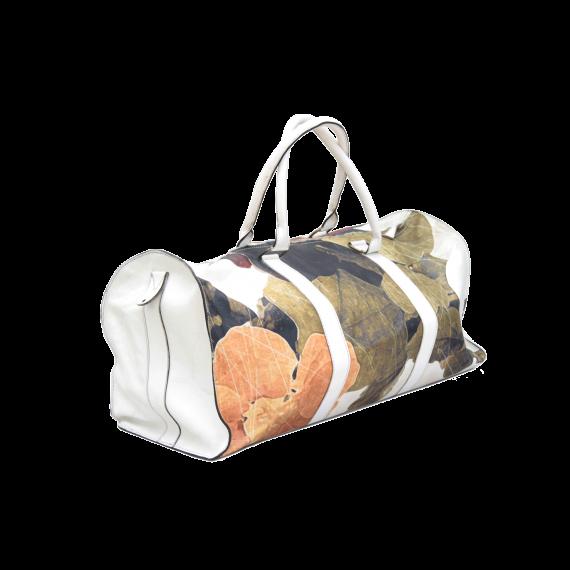 The Rose Series Duffel Bag